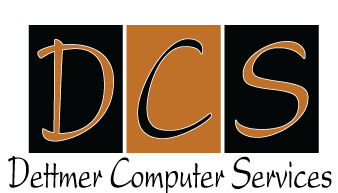 <h1>Dettmer Computer Services and Repair</h1>